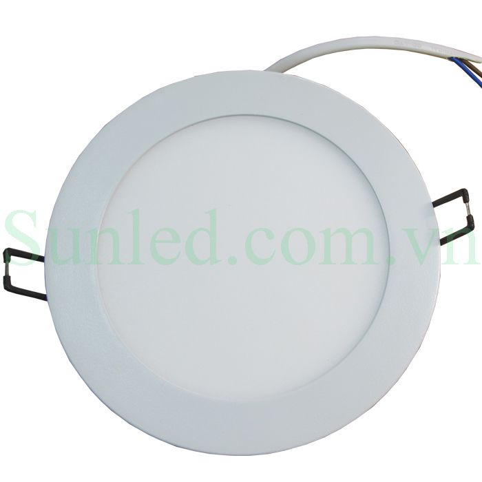Đèn Downlight Essential Smart Bright 20W