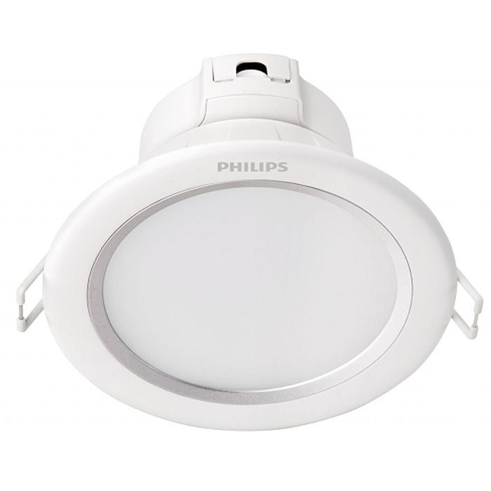 Đèn Downlight Philips 80083 8W