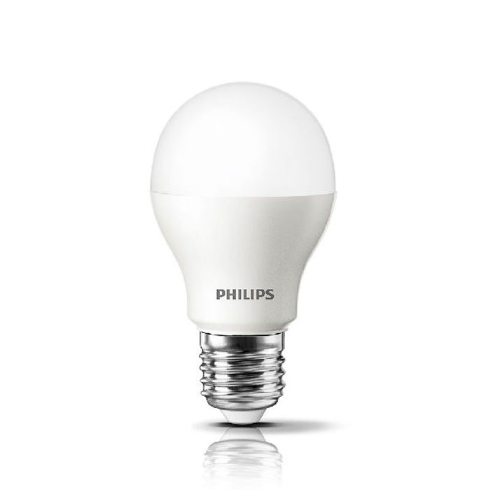 Đèn LED Bulb Philips 7W E27