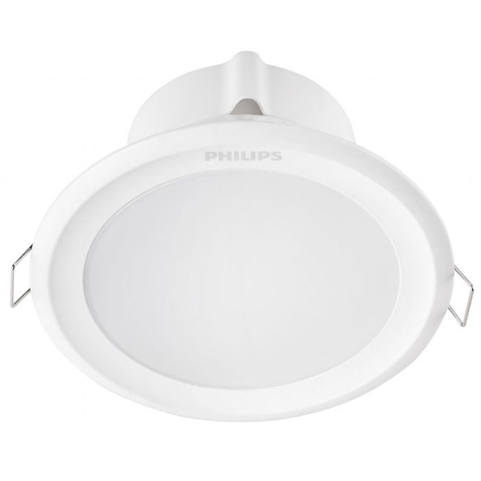 Đèn Downlight Essential 44083-9W