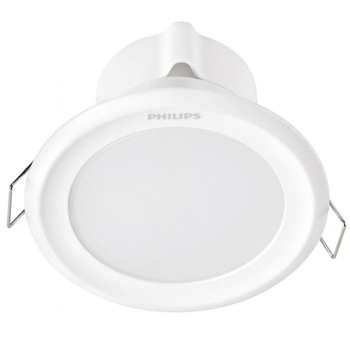 Đèn Downlight Essential 44081-5W
