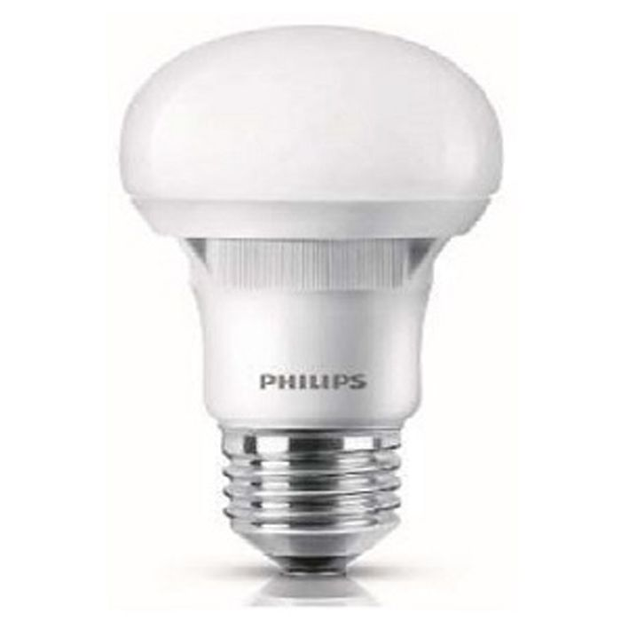 Đèn LED Bulb Philips Essential 9W E27