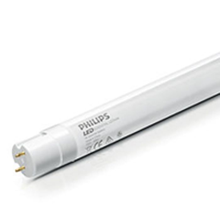 Đèn Philips Essetial LED tube 18W