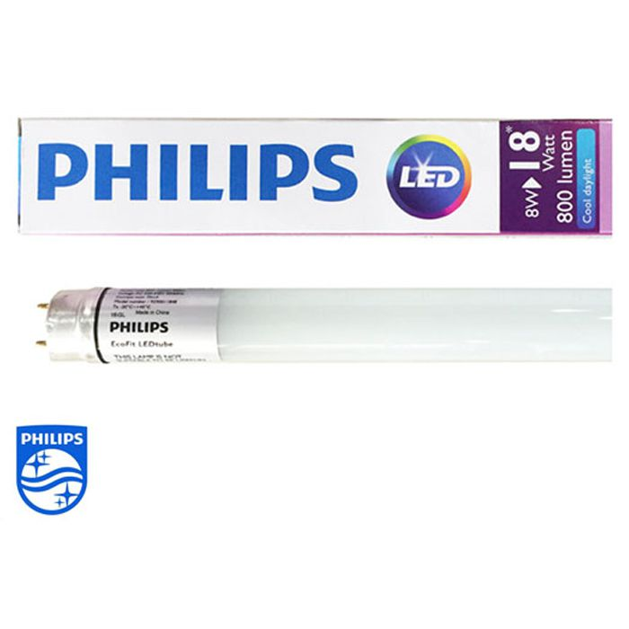 Đèn Philips EcoFit LED tube 16W
